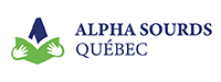 Alpha Sourds Logo